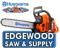 Edgewood Saw and Supply
