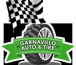 Garnavillo Auto and Tire
