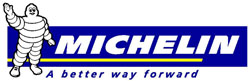 122-1201-01-z+michelin-tires-logo+