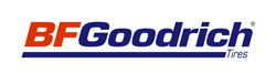 BFGoodrich-Tires-Logo